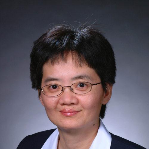 Wang, Kan