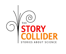 Story Collider Show