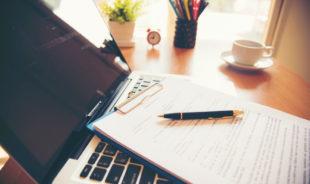 Writing Winning Grant Proposals, Phase I