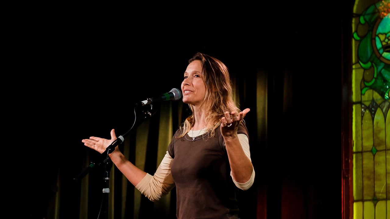 Denise Coberley