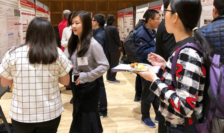 2019 Research Day