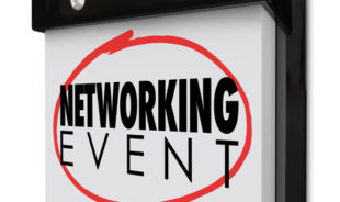 Machine Learning and ArtificialIntelligence faculty networking event