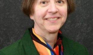 Patricia Thiel of Iowa State, Ames Laboratory elected to American Academy of Arts and Sciences
