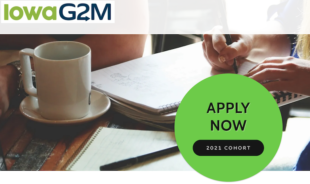 G2M Aims to Boost Research-Driven Startups Past a Good Start